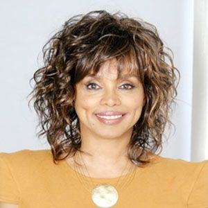 Debbi Morgan Biography Affair Married Husband Ethnicity Nationality Salary Net Worth Height