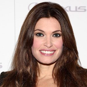 Who is kimberly guilfoyle dating 2013