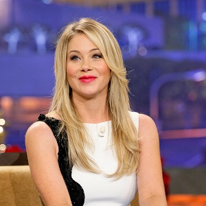 Image result for christina applegate