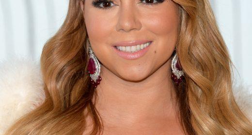 Mariah Carey personal life secrets: affair, married life, divorce.