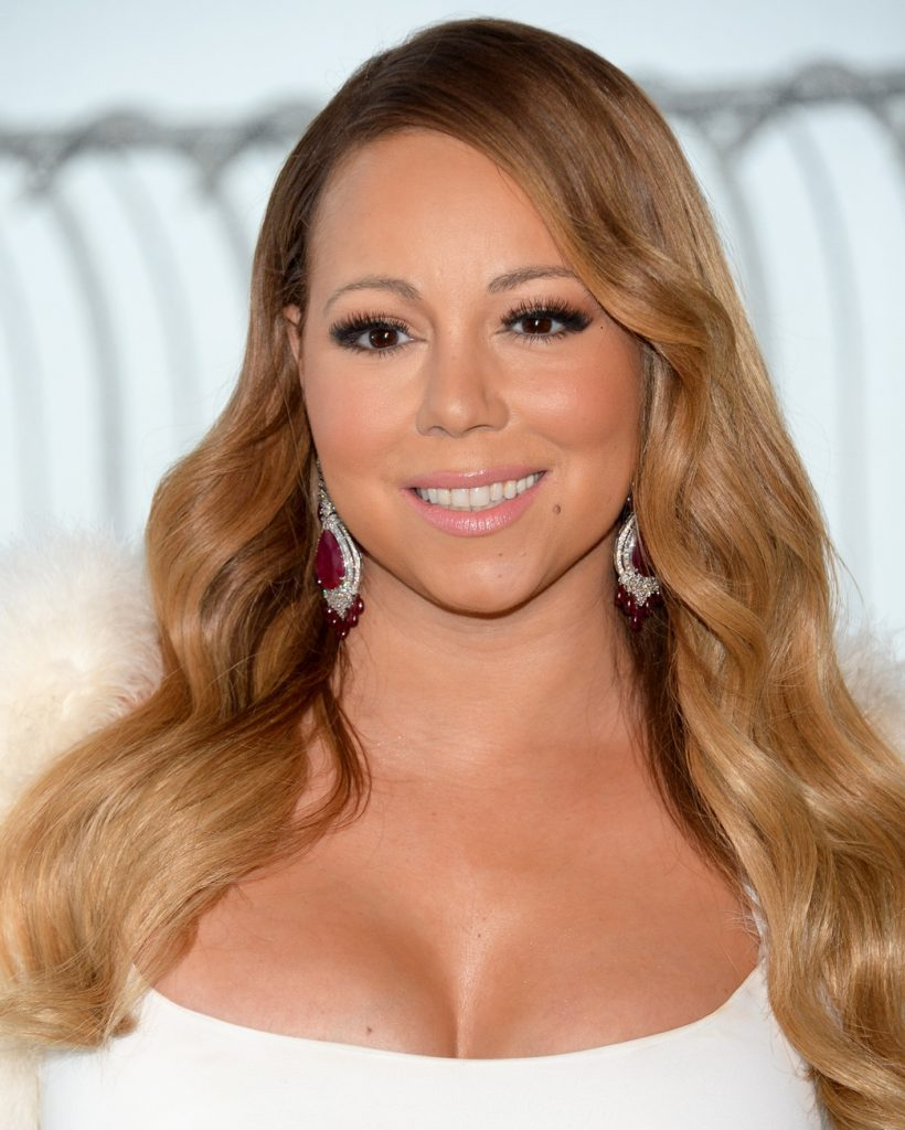 mariah carey biography affair divorce ethnicity - HD 820×1024