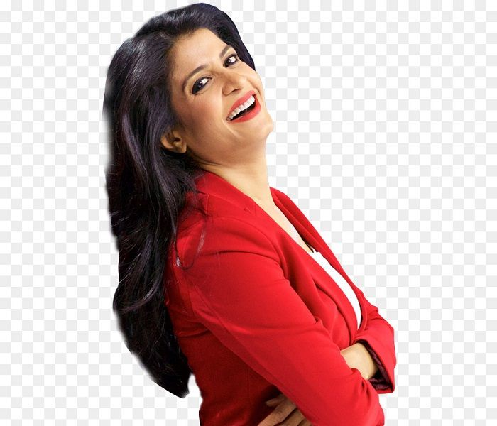 Anjana Om Kashyap Wiki-Biography-Age-Height-Weight