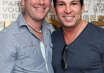 David Tutera and Ryan Jurica married relationship came to an end. Why did they divorce?