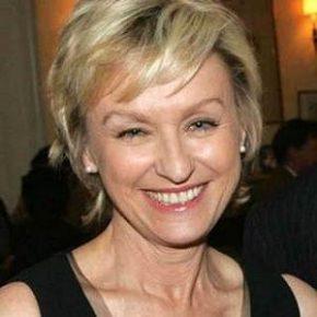 Ernestine Sclafani