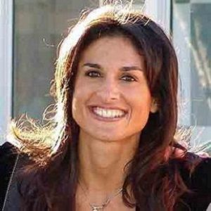 https://marriedbiography.com/wp-content/uploads/2017/02/Gabriella-Sabatini-1.jpg Gabriela Sabatini Married