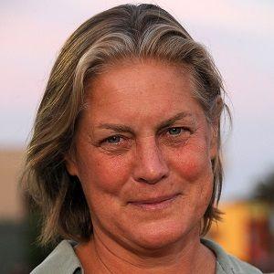 Jane Musky