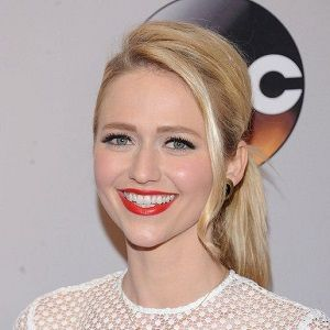 Johanna Braddy Bio Affair Married Husband Net Worth Ethnicity Salary Age Nationality Height Actress Television Star Help us build our profile of johanna braddy and josh blaylock! johanna braddy bio affair married