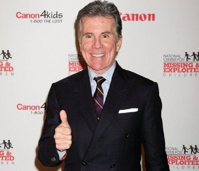 John Walsh Bio Affair Married Wife Net Worth Ethnicity Salary Age Nationality Height Television Personality Criminal Investigator Human And Victim Rights Advocate Host Creator Facebook gives people the power to share and makes. john walsh bio affair married wife
