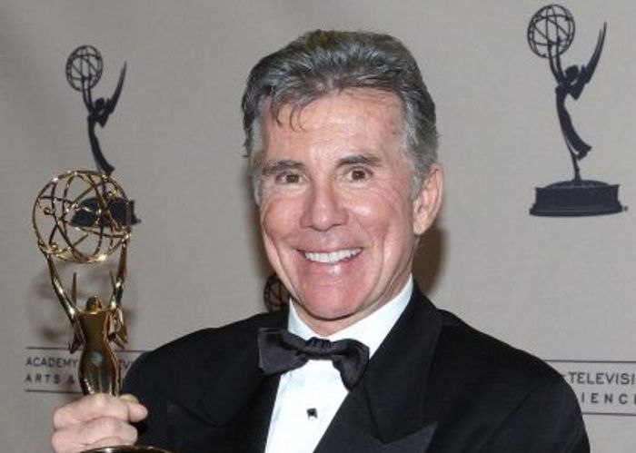 John Walsh Bio Affair Married Wife Net Worth Ethnicity Salary Age Nationality Height Television Personality Criminal Investigator Human And Victim Rights Advocate Host Creator Consuelo maría callahan was born june 9, 1950 in palo alto, california. john walsh bio affair married wife