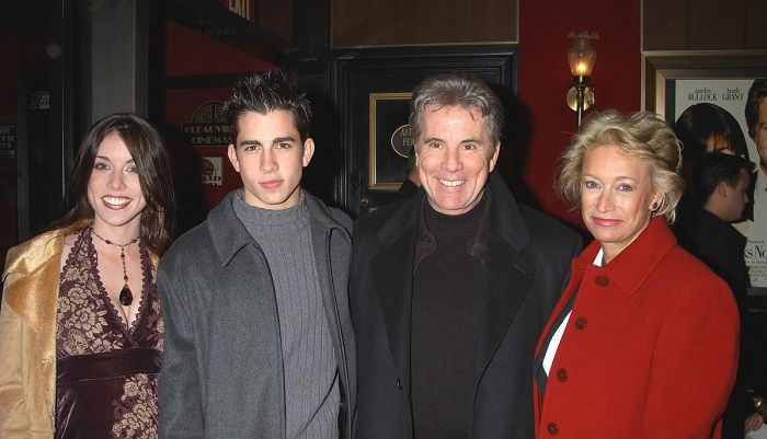 John Walsh Bio Affair Married Wife Net Worth Ethnicity Salary Age Nationality Height Television Personality Criminal Investigator Human And Victim Rights Advocate Host Creator Other memes bad dislikes include japanese symbol for beginner, asking what microphone he uses, magnifying glass tilted left / right. john walsh bio affair married wife