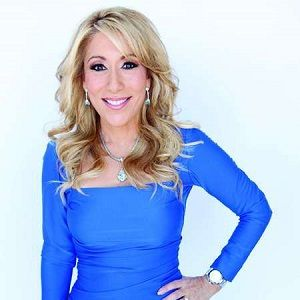 Laurie Lorrie Whats In Name >> Lori Greiner Biography Affair Married Husband Ethnicity