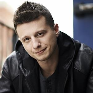 Mat Franco Bio Affair Relation Net Worth Ethnicity Age Nationality Height Magician