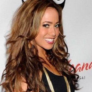 sabrina bryan biography affair single ethnicity