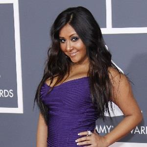 Snooki pictures pussy galleries 61