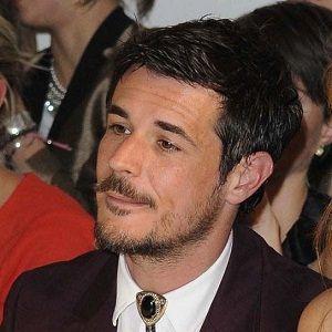 Stefano Catelli