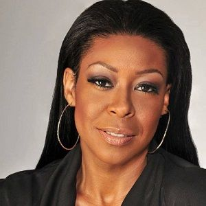 tichina arnold biography affair single ethnicity nationality