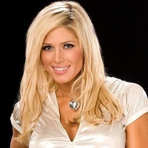 torrie wilson coloring pages - photo#23