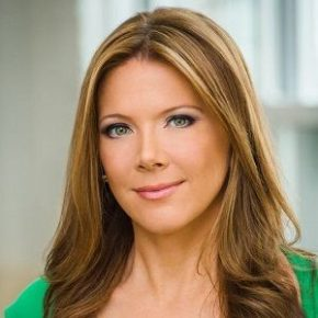 Trish Ann Regan Ben