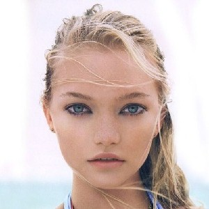 gemma ward biography affair in relation ethnicity nationality