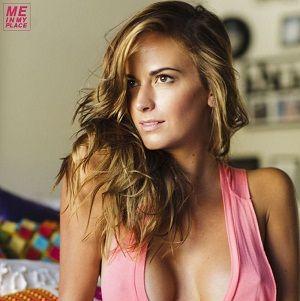 Jena Sims naked 534
