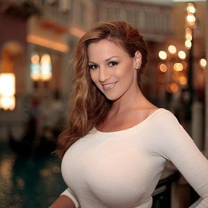 jordan carver biography affair single ethnicity nationality