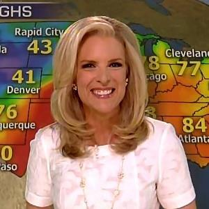 Janice Dean Biography - Affair, Married, Husband, Ethnicity