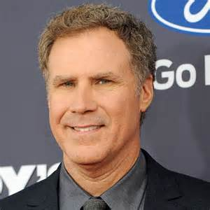 Will ferrell biography affair married wife ethnicity nationality salary net worth height - Will ferrell one man show ...