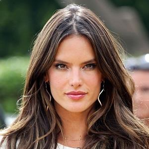 Alessandra Ambrosio Biography Affair In Relation