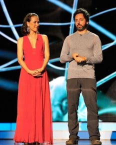 Sergey Brin: Divorce with the long term wife and the reason is extra-marital Affair!!! Know about his Affair and current relation status. Is he with the girl he had affair with?