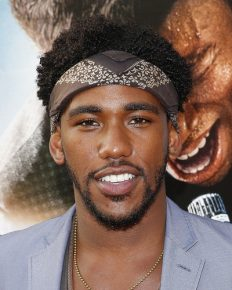 """""""AGT"""" has preferred Brandon Mychal Smith for the host. This may be the major turn for his career"""