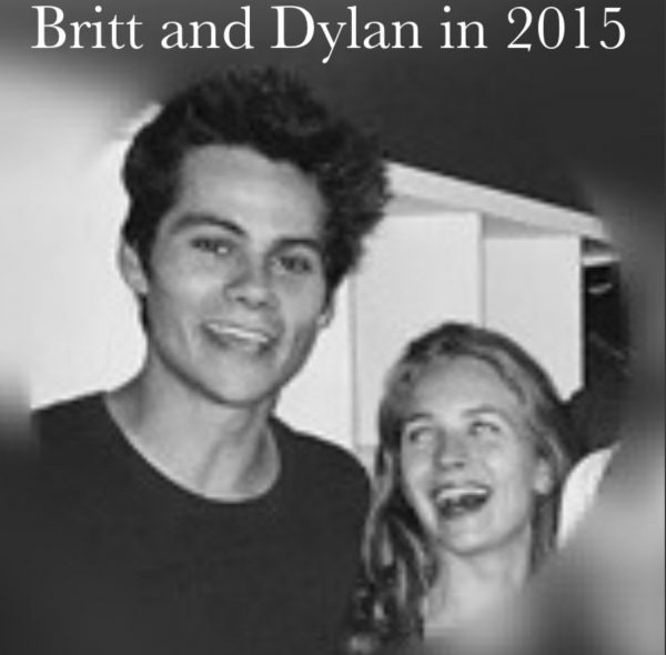 dylan o brien and britt robertson still dating 2015