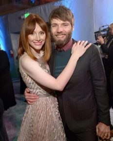 Bryce Dallas Howard relationship with her husband, her children, and her parents is really an example to be set. Wanna know about it?