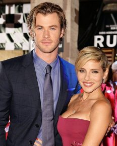 Spanish actress Elsa Pataky's career. Let's know about her relationships, affairs and much more