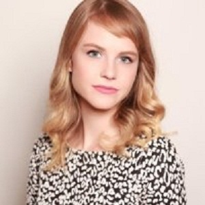 Claire Felske