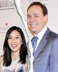 Four years of marriage of Michelle Kwan and Clay Pell comes to end; Clay Pell files for divorce, Know more about their relationship
