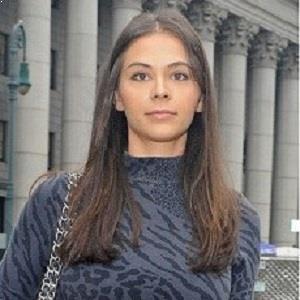 Daniela Rajic