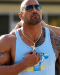 Dwayne Johnson pause his career to console his wife Lauren Hashian, You will not miss to read their amazing relatonship