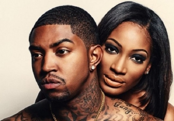 erica from love and hip hop dating