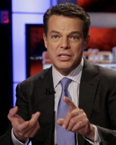 What is the real reason of divorce of Shepard Smith? Is he a gay? Here's the answer, Have a look