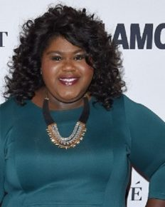The surgery for weight loss of Gabourey Sidibe. What is the major changes after that in her career and personal life?
