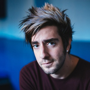 jack barakat girlfriend 2017 - photo #17