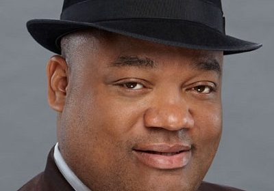 Sports Journalist Jason Whitlock have his own version on Marriage!! He has no intention of getting married or yet not ready? All Details Here!