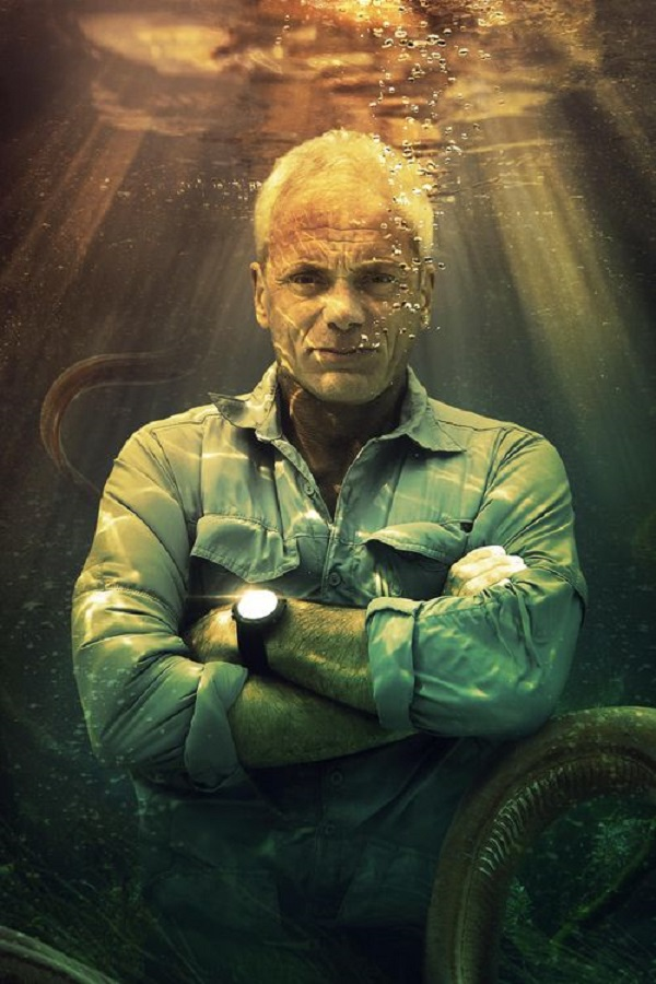 Source: is there any more pie (Jeremy Wade)