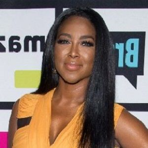 Kenya Moore Bio Affair Married Husband Net Worth Ethnicity Salary Age Nationality Height Actress Model Producer Author Television Personality