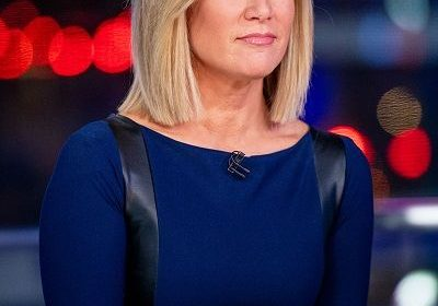 The Fox News Host, Martha MacCallum and her Husband, Daniel John Gregory denying the rumors of Divorce!!The Fascinating life and career of MacCallum