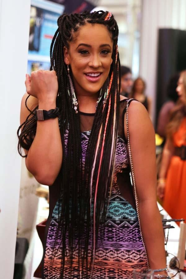 Source: The Official Bad Girls Club Wiki - Wikia (Natalie Nunn)