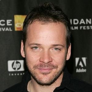 Peter Sarsgaard an education