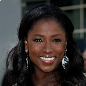 rutina wesley biography affair divorce ethnicity