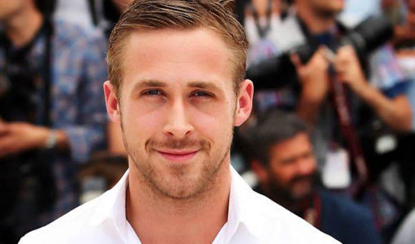 Rachel mcadams ryan gosling dating history