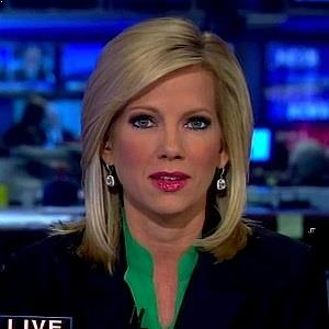 Shannon Bream Biography - Affair, Married, Husband